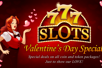 Download Best Valentines Day Games for iPhone, iPad & iPod Touch