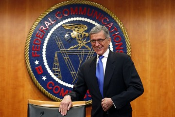 FCC Commissioners say Net Neutrality creates room for new internet taxes