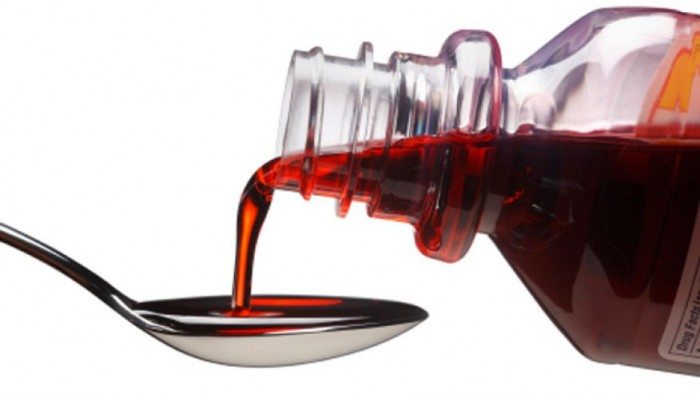 Pediatric Medications Should Be Dosed In Metric Units--Not Teaspoon