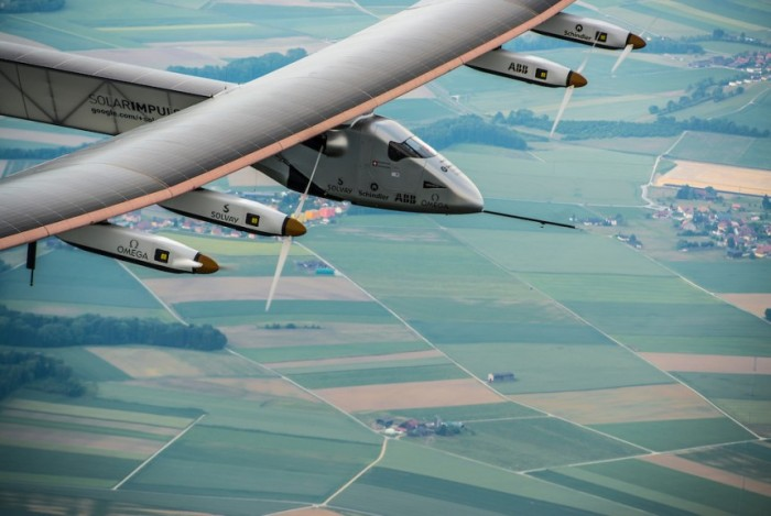 Solar-Impulse-2-First-Flight-2014-Switzerland-Rezo-1000-5