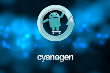 Cyanogen receives 80 million for anti Google Android project