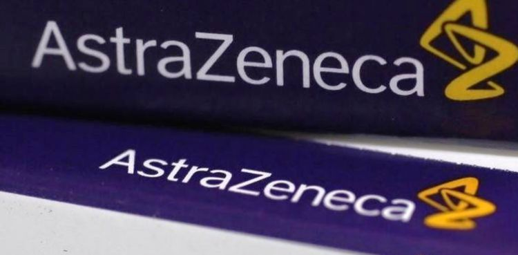 the-logo-of-astrazeneca