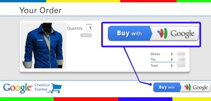 Google-Shopping-Buy-Button