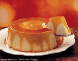 cm pudding
