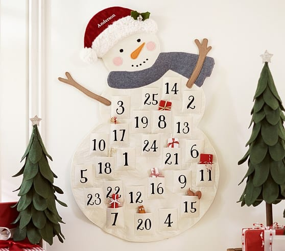 advent-calendar-pottery-barn-kids