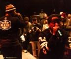 ZPG-Boogie-Mics- (6)