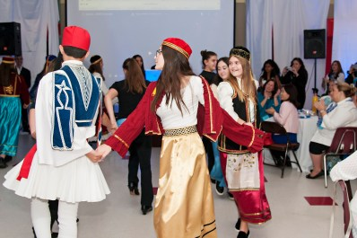 20161107_ewsdgreeknite_099