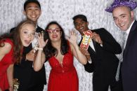 Prom2017Booth_007