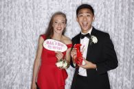 Prom2017Booth_010