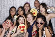 Prom2017Booth_062