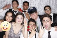 Prom2017Booth_128