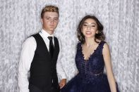 Prom2017Booth_167