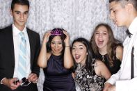 Prom2017Booth_185