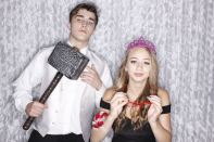 Prom2017Booth_233