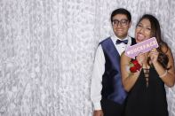 Prom2017Booth_254