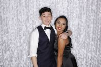 Prom2017Booth_283