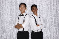 Prom2017Booth_291