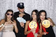 Prom2017Booth_373