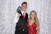 Prom2017Booth_424