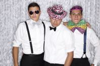 Prom2017Booth_430