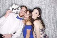 Prom2017Booth_447