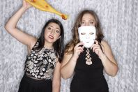 Prom2017Booth_471