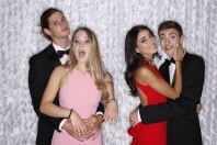 Prom2017Booth_477