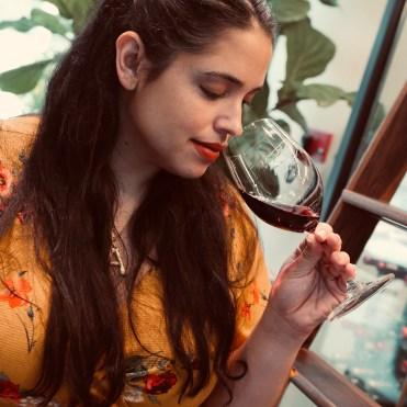 Amanda Fraga