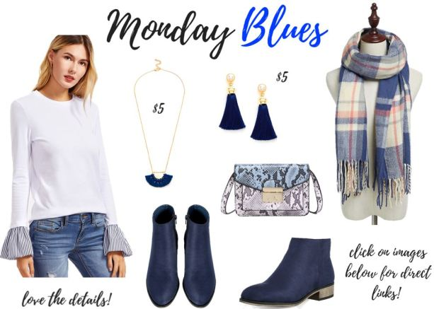 monday blues (2)