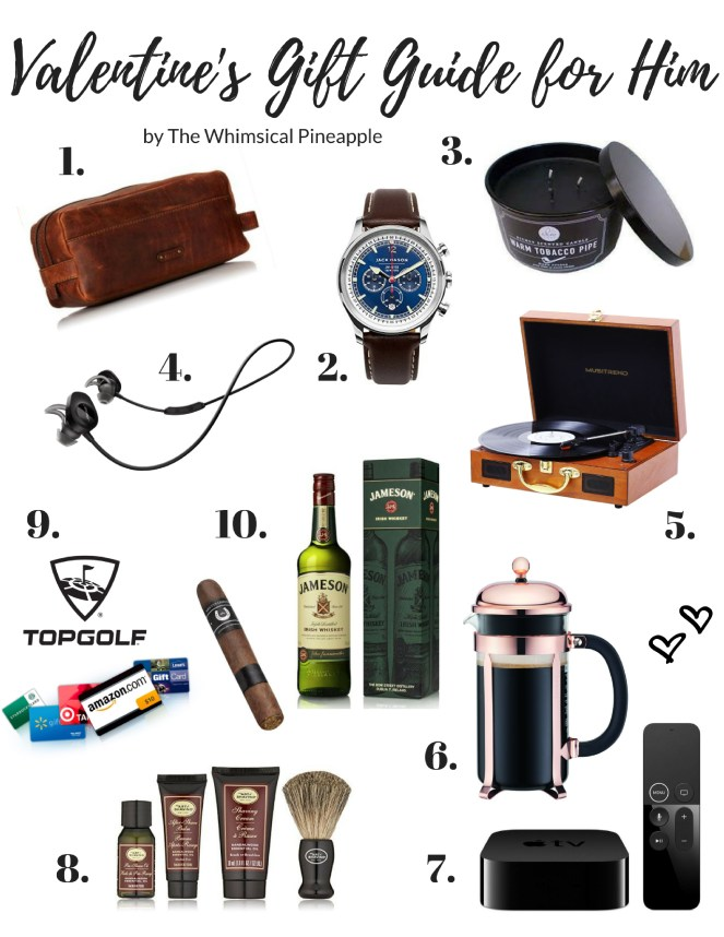 Valentine's Gift Guide for Him.jpg