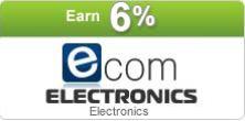 eCom  Electronics