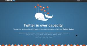 twitter fail image