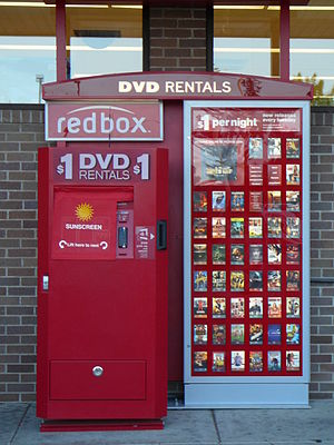 Promo Codes: What can we learn from redbox's clever coupon strategy?