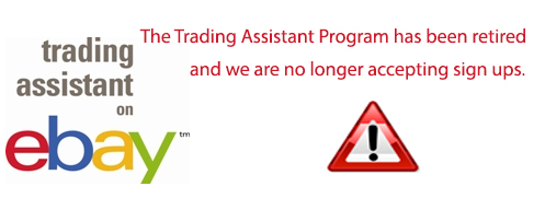 ebay_trading_assistant_03
