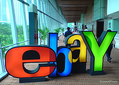 Why wasn't eBay predicted to last past the year 2000?