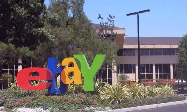 Optimize the keywords in your eBay listings themselves for more sales & traffic
