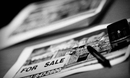 Think local! Sell through classified ads with Craigslist, Facebook or eBay classifieds