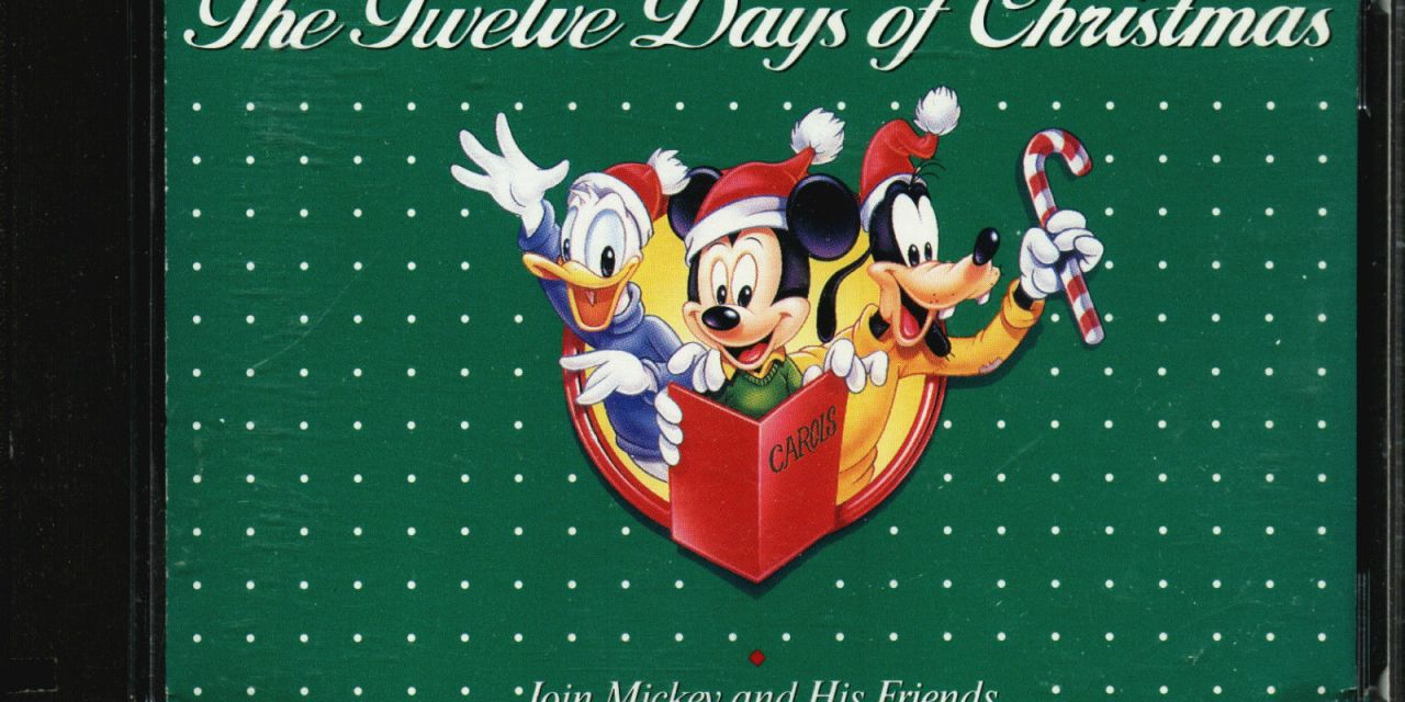 A story about a little holiday magic from eBay, the best nostalgia marketplace