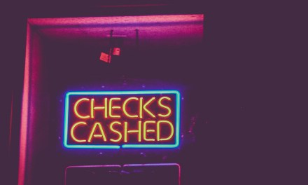 Method of Payment: How should I pay my Selling Assistant client?