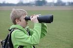 spying photo