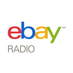 Farewell, eBay Radio, the warts and all Town Hall that made a marketplace into a democracy