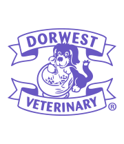Dorwest Veterinary logo