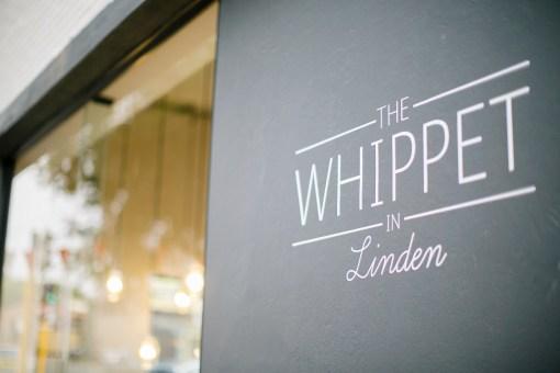 Whippet 223