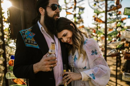 san_diego_wedding_photographer_sweetpapermedia_elmers_tree_bottle_ranch082