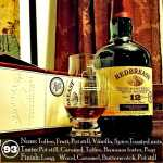 Maker S Mark Cask Strength Review The Whiskey Jug