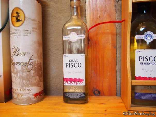 15 Chilean Pisco Facts You Need To Know Right Now - 11