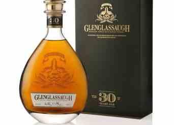 Glenglassaugh30infrontLR-853x1024