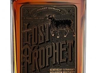 lost-prophet