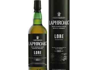Laphroaig-Lorefeature
