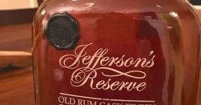 Jeffersons-Rum-Cask-f